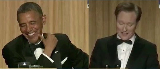 ObamaOBrien