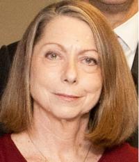JillAbramson