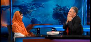 Malala&JStewart