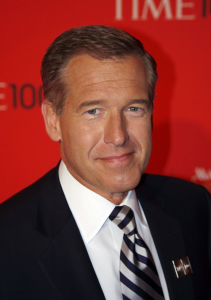 BrianWilliams