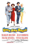 Guys&Dolls2