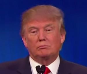 DonaldTrumpSour