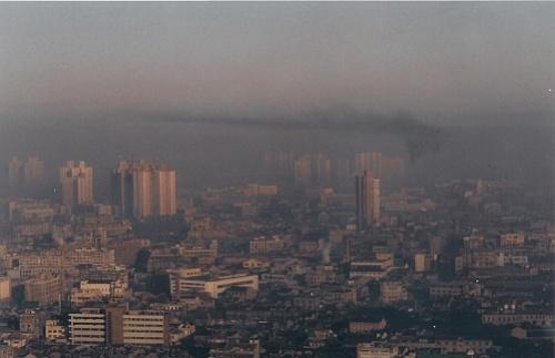 Sha1993_smog_wkpd