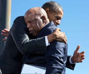 573px-barack_obama_hugs_john_lewis_2015