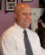 Mitch_Landrieu_2007March01